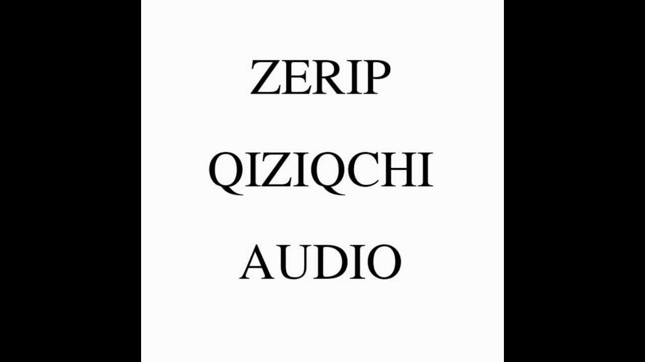 Zerip mp3 скачать бесплатно