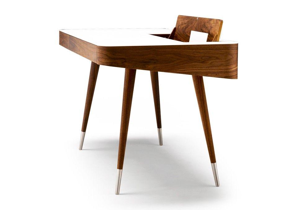 Bureau simple design. beautiful outcome with bureau simple design