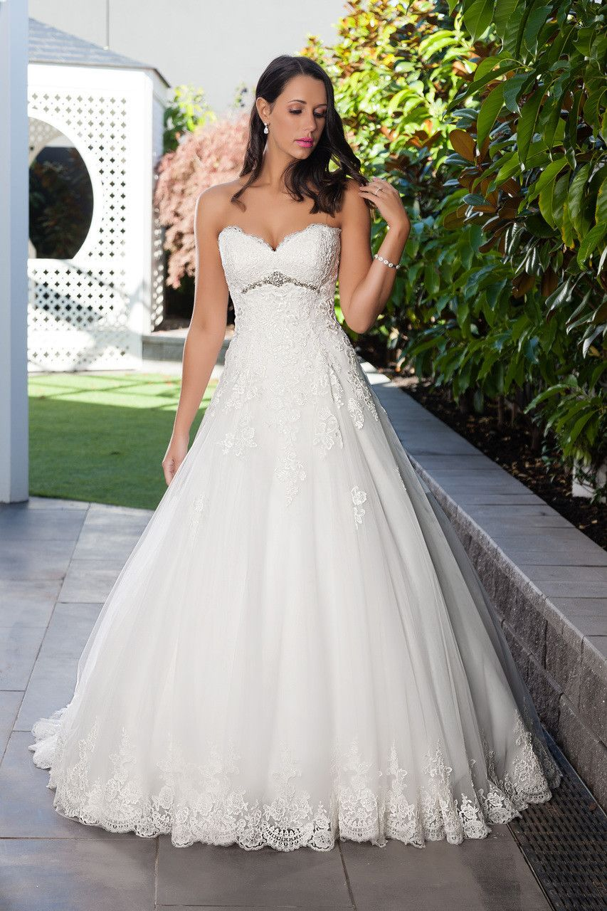 Off the shoulder weddingdresses by kylie j bridal australia bridal formal wedding dress bridal shops in sydney and melbourne with a designer collection of bridesmaids gowns and bridal dresses ombrellifo Gallery