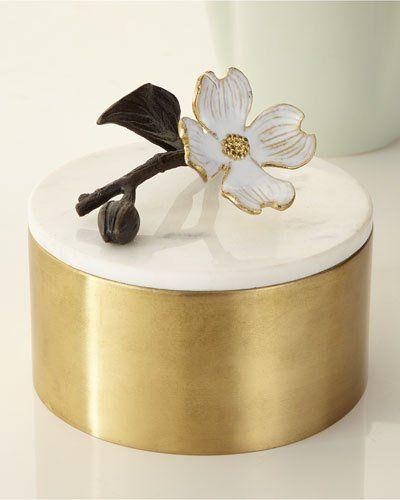 Round Decorative Boxes Simple Round Box Design Inspiration