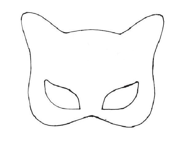 Centenas De Moldes Em Eva Ou Feltro Mulher Gato Batman E Mulher