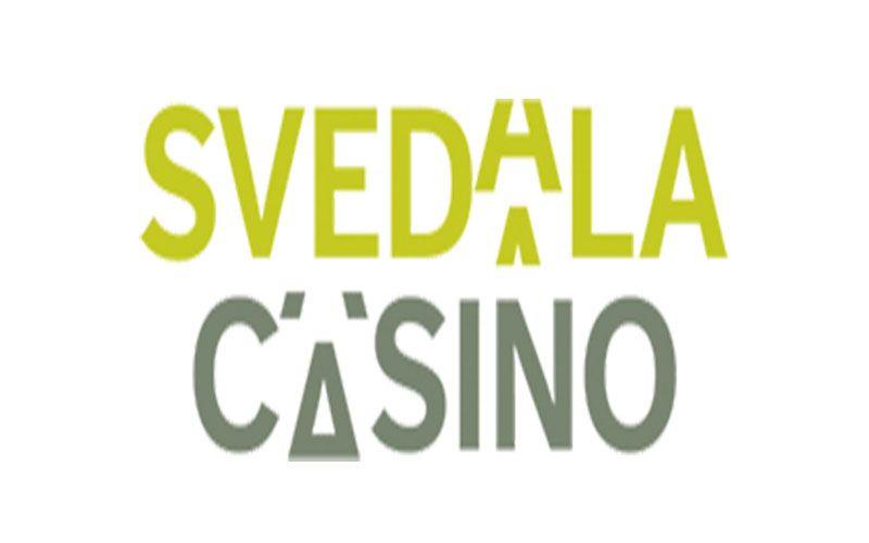 storvinst.nu är Sveriges bästa nya Casino Bonus hemsida. Här hittar du några av de stora casino bonusar, free spins och recensioner av online-kasinon. | http://www.storvinst.nu/