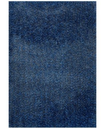 Loloi Callie Shag Cj 01 2 3 X 3 9 Area Rug Reviews Rugs Macy S Rugs Rugs In Living Room Baby Clothes Shops