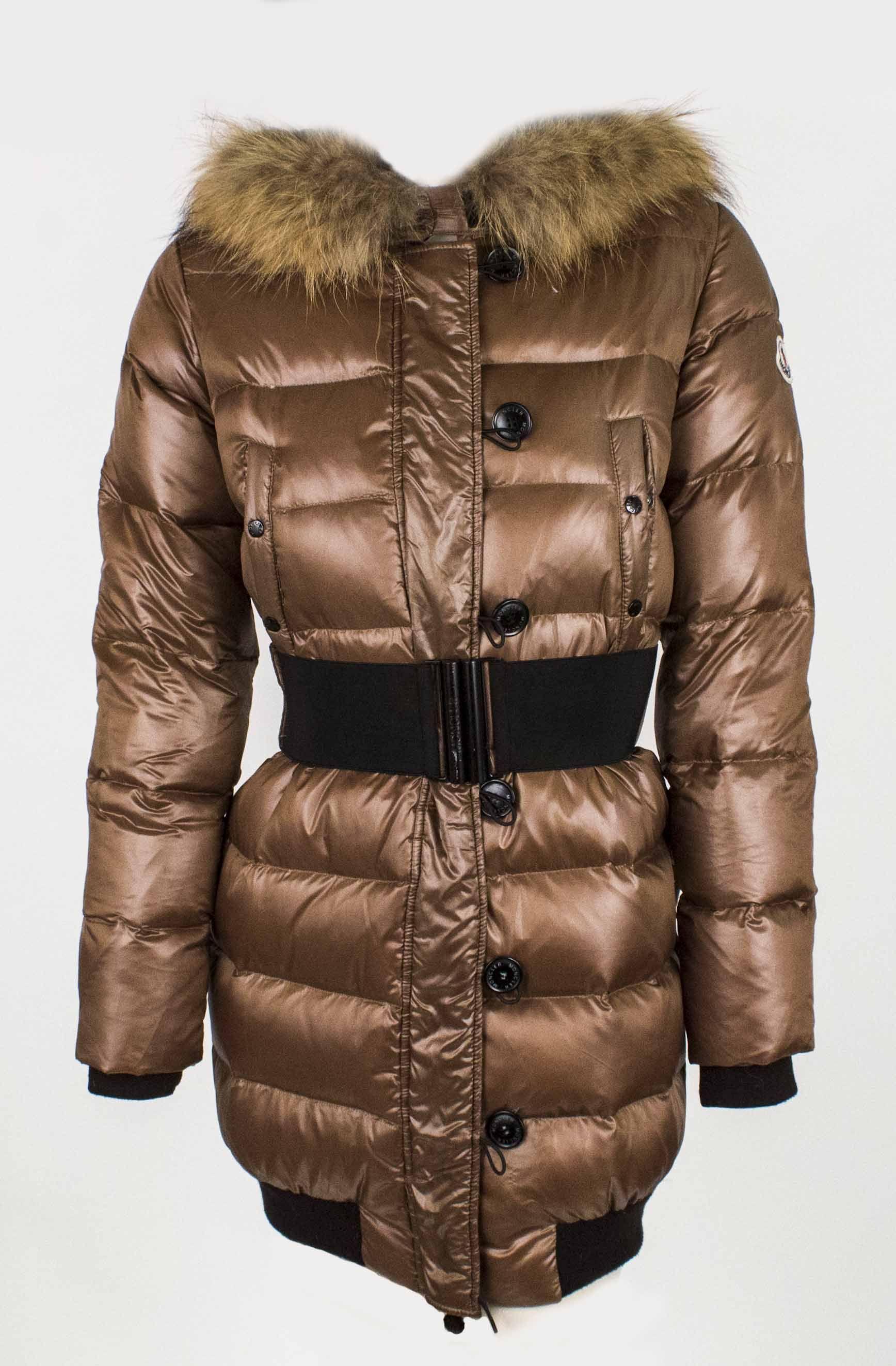 Moncler  Puffa Coat. - http://www.pandoradressagency.com/latest-arrivals/product/moncler-5/