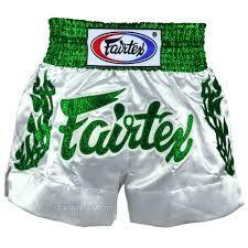 Image result for hayabusa muay thai shorts