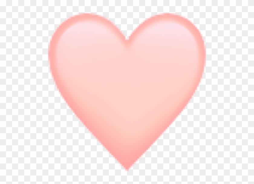Find Hd Heart Emoji Cgnyb Instagram Kalp Pinkheart Freetoedit Heart Hd Png Download To Search And Download M Pink Heart Emoji Pink Heart Heart Emoji
