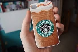i want this case!!!