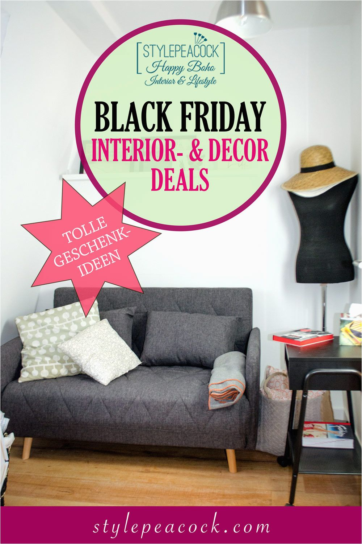 Sofa Black Friday Deals 2020 In 2020 Black Sofa Black Friday Sofa Design