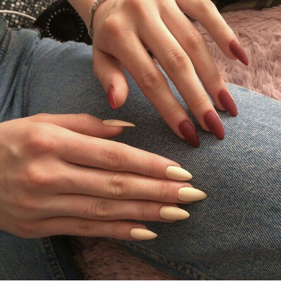 Love A Glitter Fade Always Cls For 5 Off At Www Tnbl Co Uk Tnbl Uk Nail Feed Nail Insp Gold Glitter Nails Glitter Fade Nails Glitter Nails Acrylic