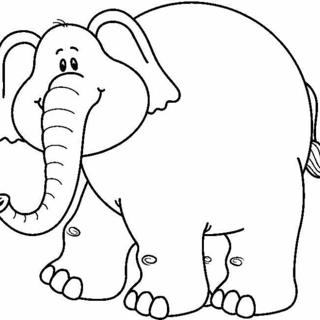 Elephant Black And White Clipart Free Elephant Black And White Elephant Clip Art Clipart Black And White