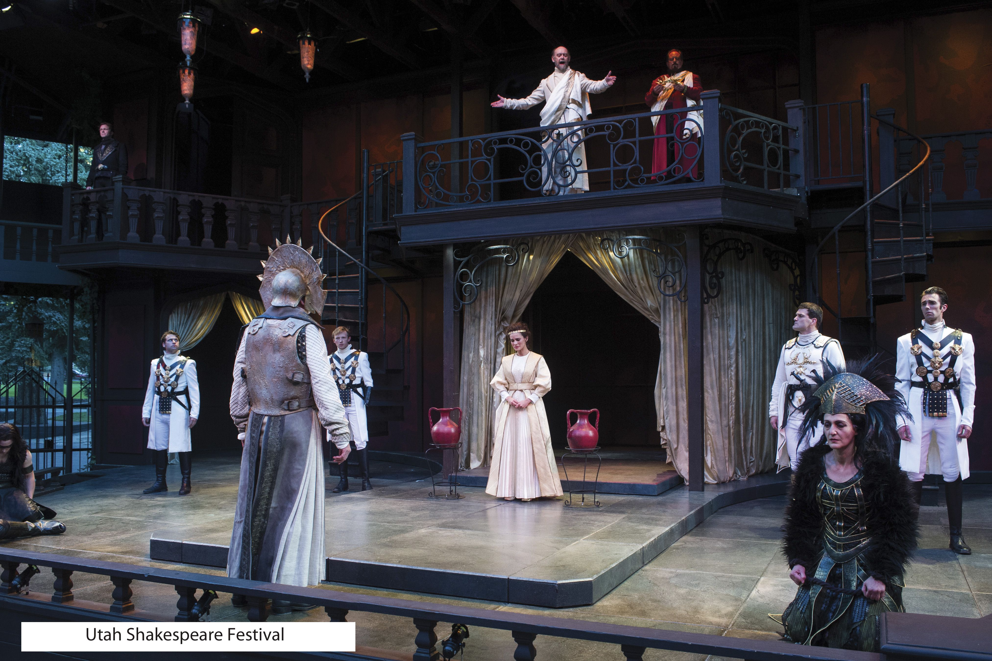 edyyanegxgypuvyimg wpengine netdna cdn com wp  explore utah shakespeare festival theatre stage and more