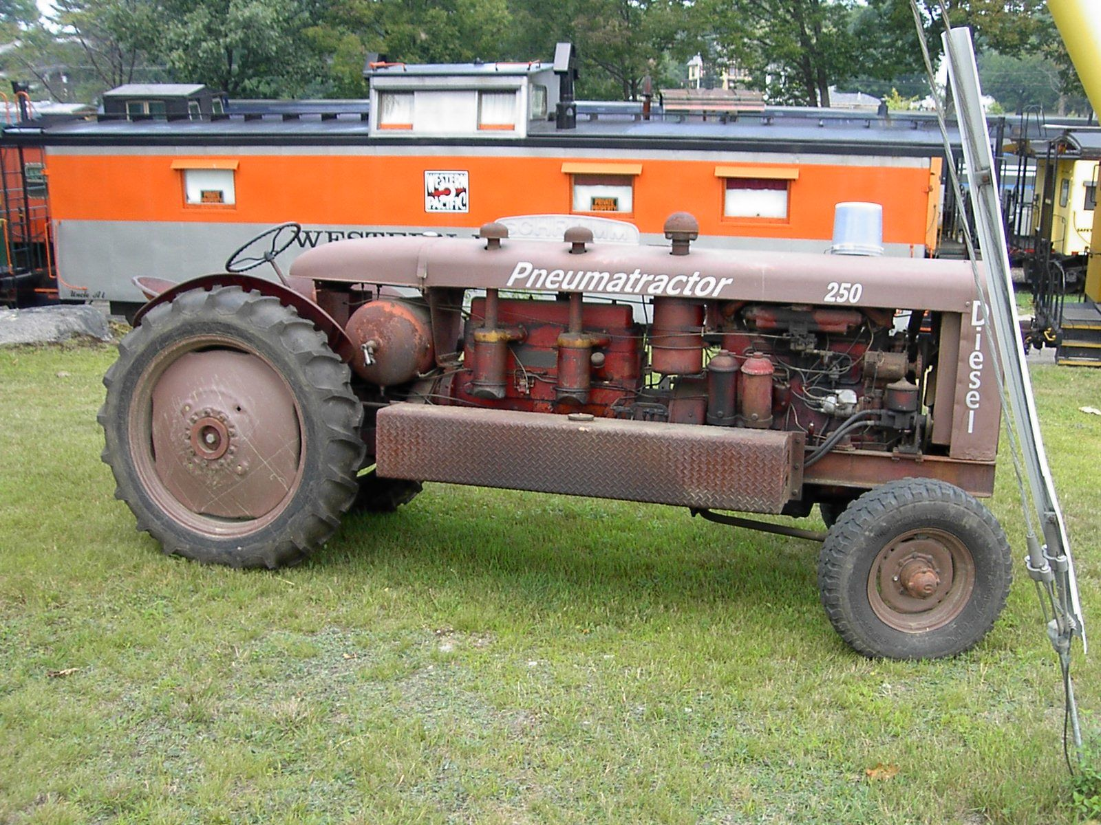 84299d1188180687 What Can Tell Me About Tractor Pics 004