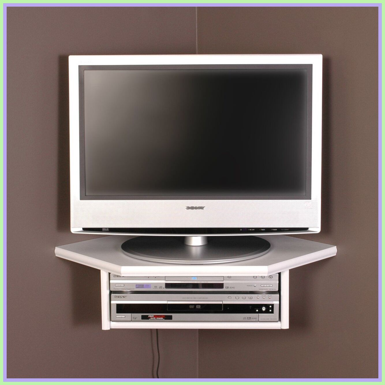 Pin On Tv Stand Gray Nordic