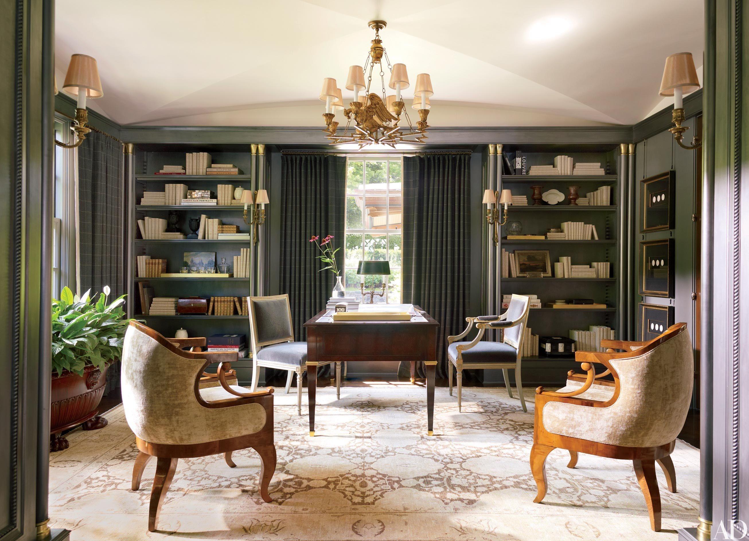 Genius Built In Furniture Ideas Built In Furniture Interior Home