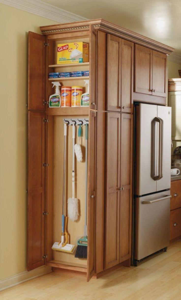 Kitchen Cabinet In Shrewsbury Ma Cabinets Kitchenorganization Kitchen Cabinets Makeover Farmhouse Kitchen Utility Cabinets