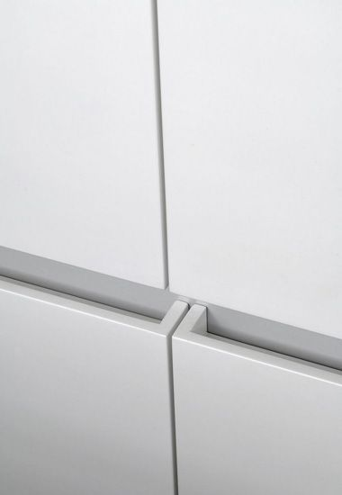 Die besten 17 Bilder zu furniture auf Pinterest Türgriffe - türgriffe für küchenschränke