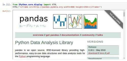 Data Science Dividends  A Gentle Introduction To Financial Data