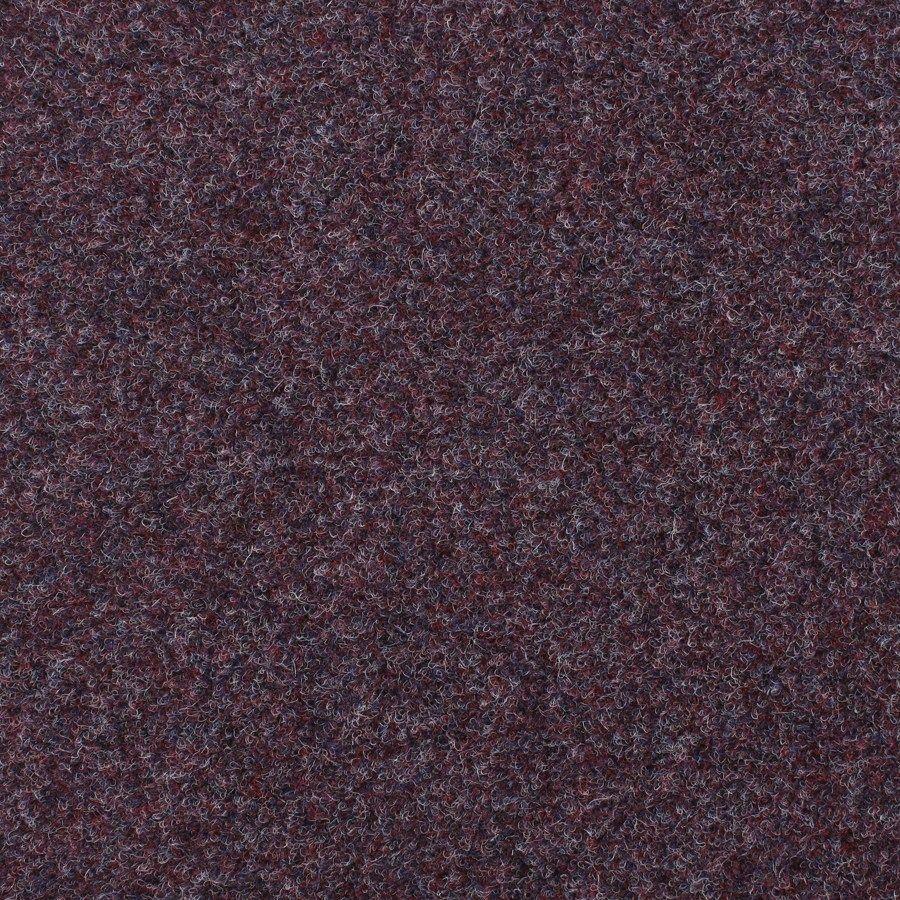 Best Heavy Duty Carpet Carpet Tiles Hallway Carpet Runners Carpet Colors Carpet 400 x 300