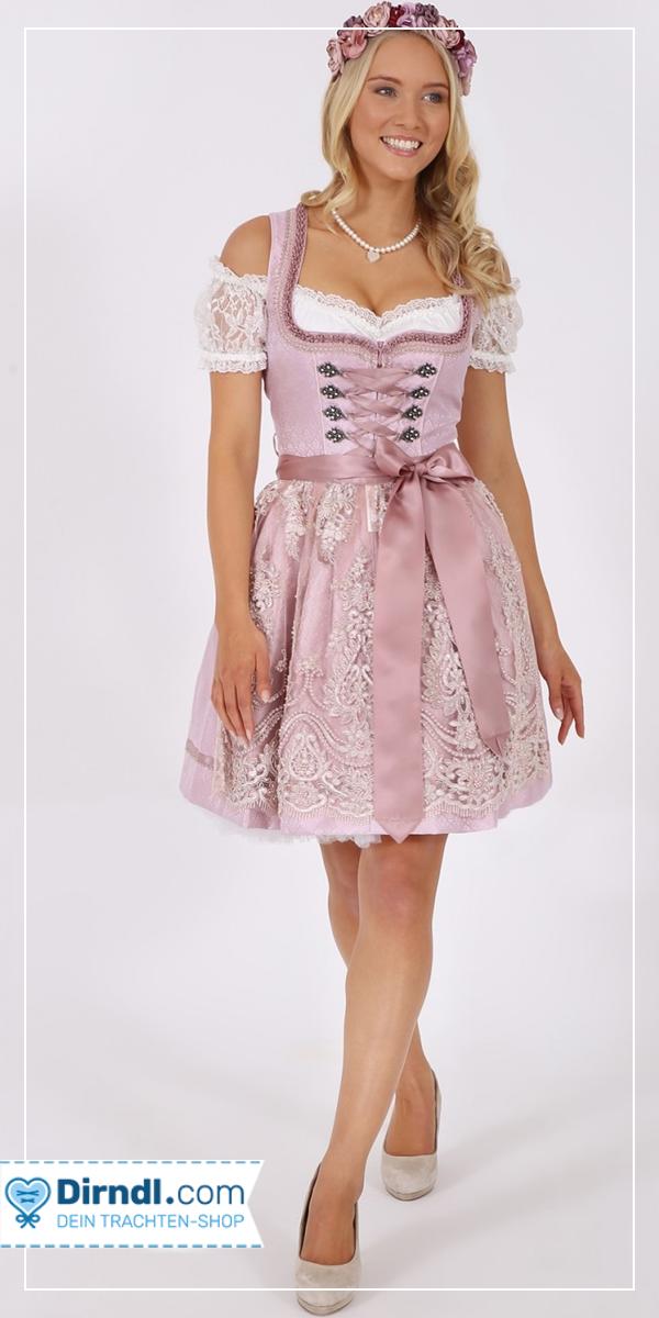 dirndl aurora (50 cm) | dirndl, traditionelle kleider