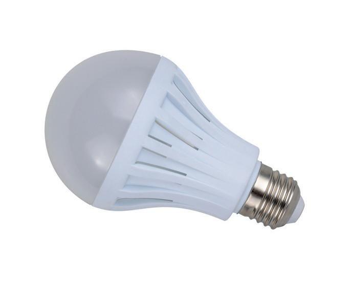 Dc 12v 3w Low Voltage Led Light Bulb E27 Medium Base Survival Camping Lamp Cool White 6000k Led Light Bulb Camping Lamp Low Voltage Led Lighting