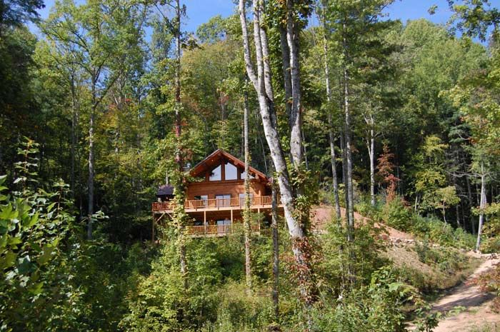 Watershed Cabins Acorn Bend Travel Places Pinterest Cabin