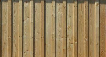 Board And Batten Board Batten Siding Cedar Siding