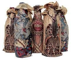 paper bag design에 대한 이미지 검색결과