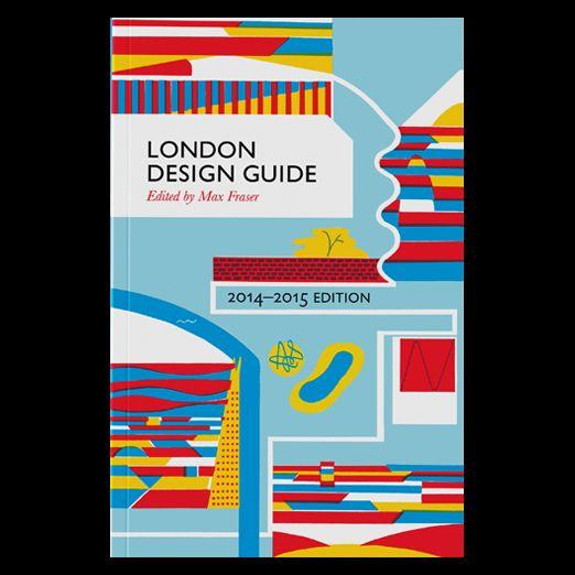 LDG14-15_cover