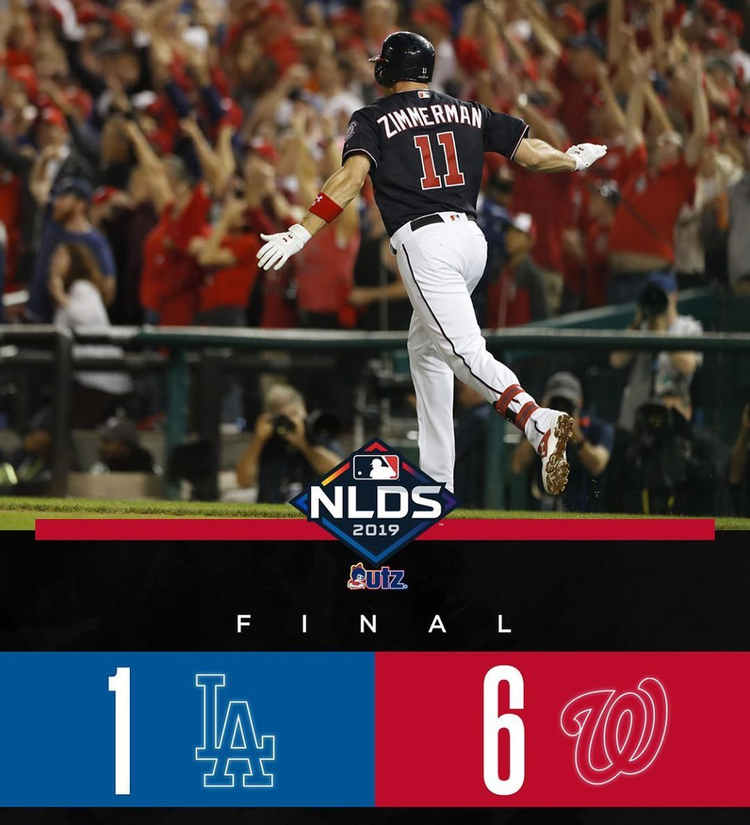 Washington Nationals Put A Curly W In The Books Washington Nationals Washington Nationals Baseball National
