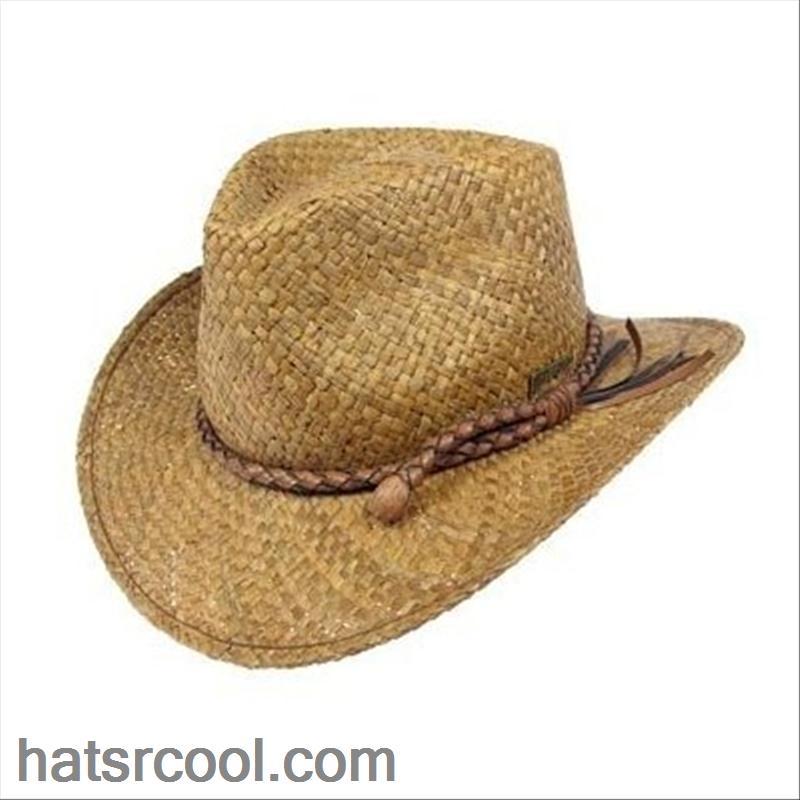 Indiana Jones Straw Fedora Hat With Whip Hatband Straw Fedora Hat Cowboy Hats Hats