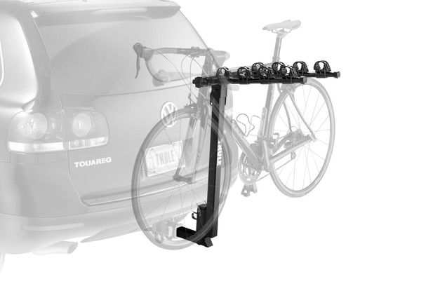 Thule 956 Parkway Hitch Rack Car Bike Rack Bike Hitch Hitch Rack
