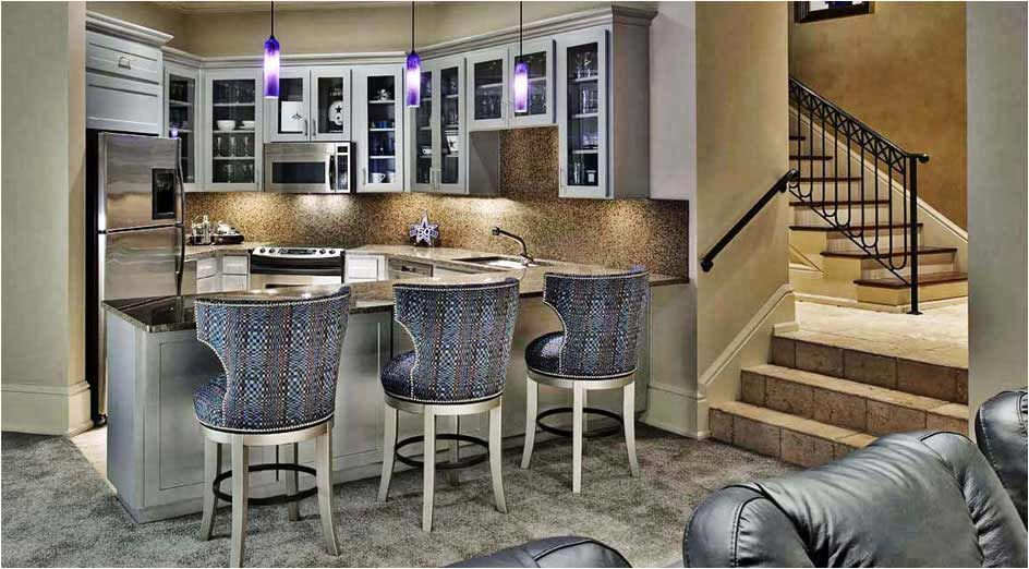 Interior Decorator Dallas | Home Decor Dallas | Wesley-Wayne ...