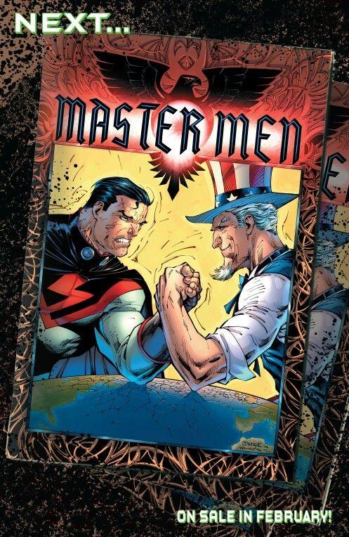 `12 Morrison// Morales// Walker Action Comics #8 NM