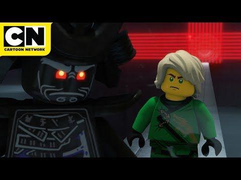 The Fold Lego Ninjago All Ages Youtube Favorite Stuff Lego