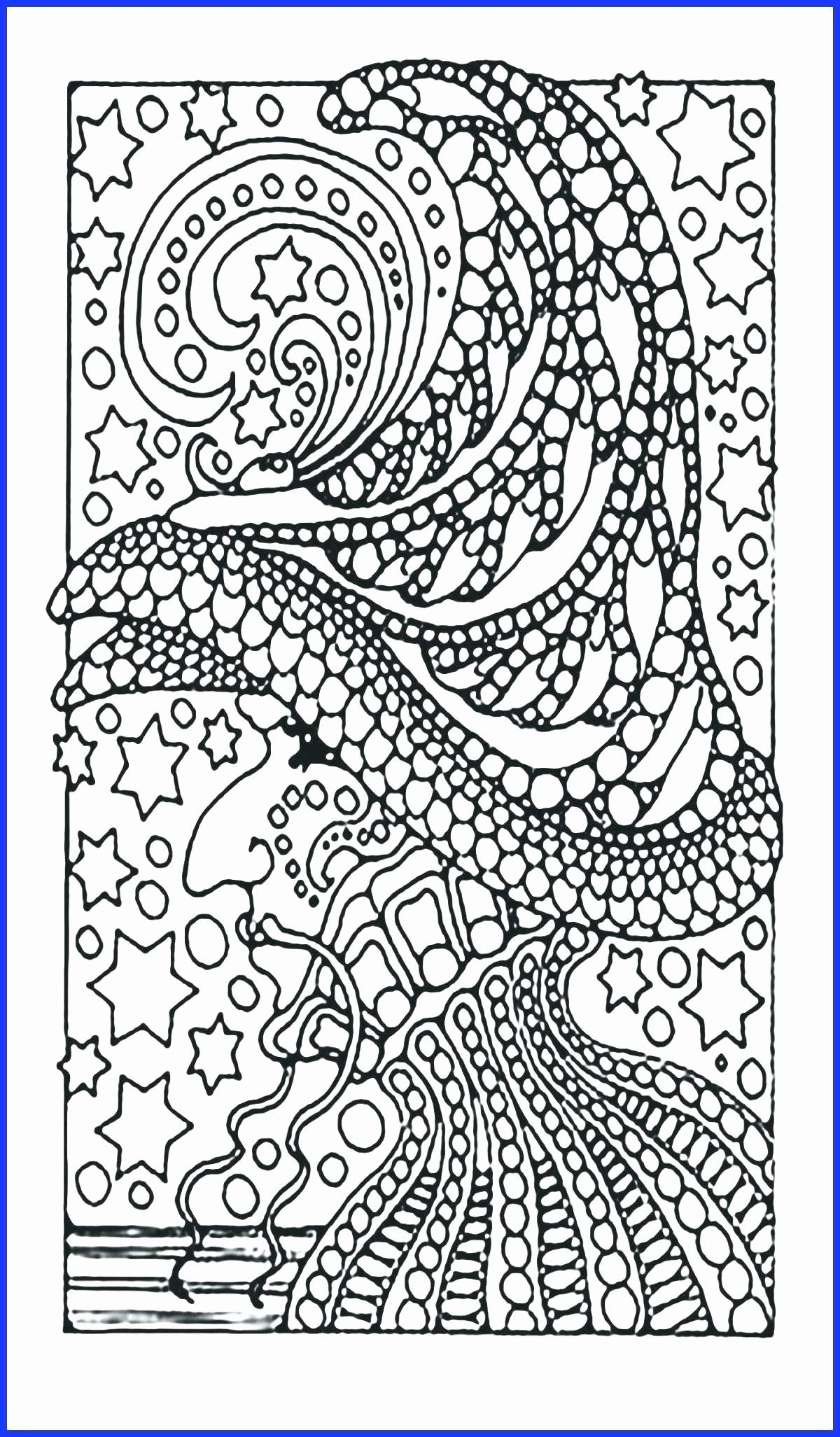 Coloring By Number Sheets Fresh Worksheet Ideas Number Worksheets Preschool Math Free Witch Coloring Pages Coloring Pages Inspirational Heart Coloring Pages