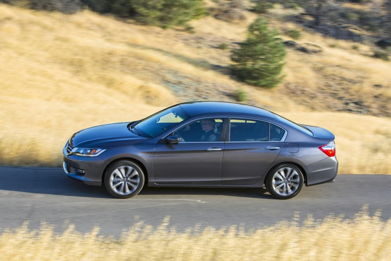 2013 Honda Accord Honda accord, 2013 honda accord, Honda