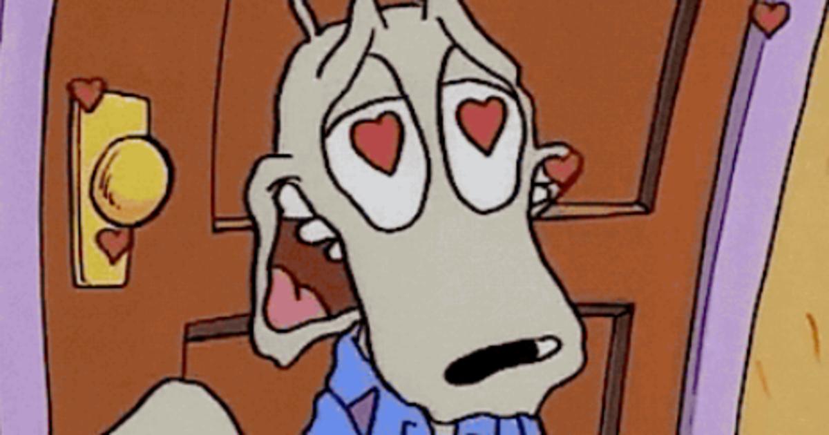 A Brief History Of The Heart Symbol Pinterest Symbols