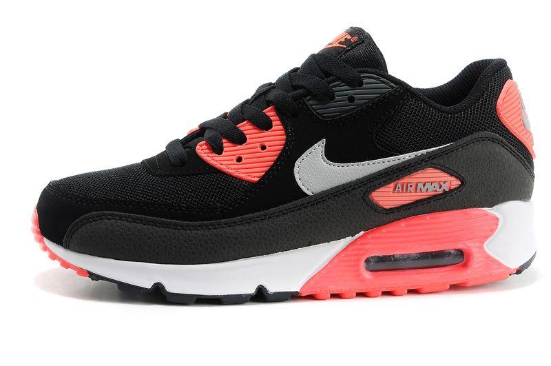 separation shoes 0bac1 f53ed nike air max bw femme beau pas cher basket wish
