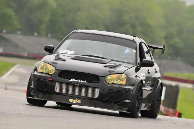 I share what i like Japanese|Euro|Touge|Track|Time attack|Function>Form