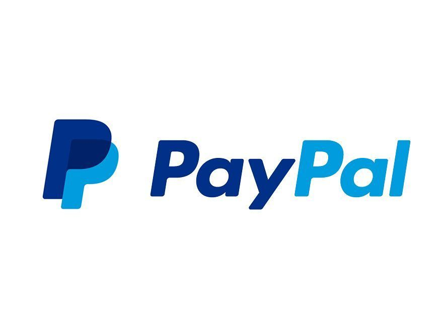 We Now Accept Paypal At Mitchellbatco Com Go There And Spend Some