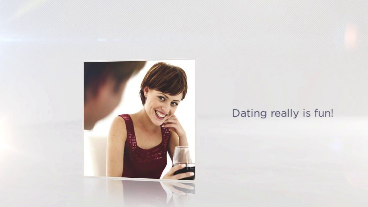 1 online dating site