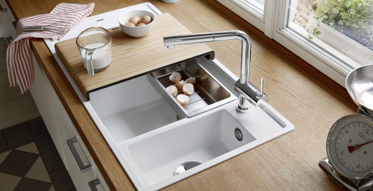 küche waschbecken unterbau in 2020 | küche spülbecken, küche