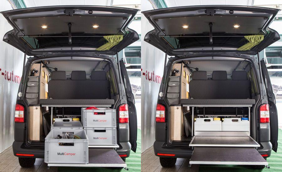 wasser kanister dusch wasser vw bus camper neureuther. Black Bedroom Furniture Sets. Home Design Ideas