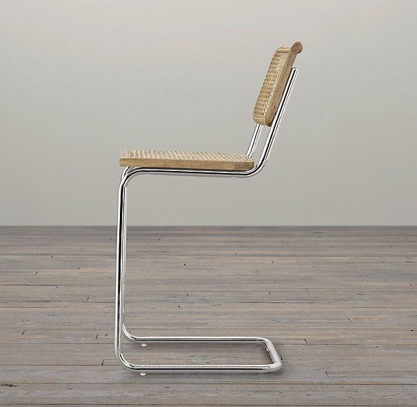 Bauhaus Counter Stool Furniture And Interiors