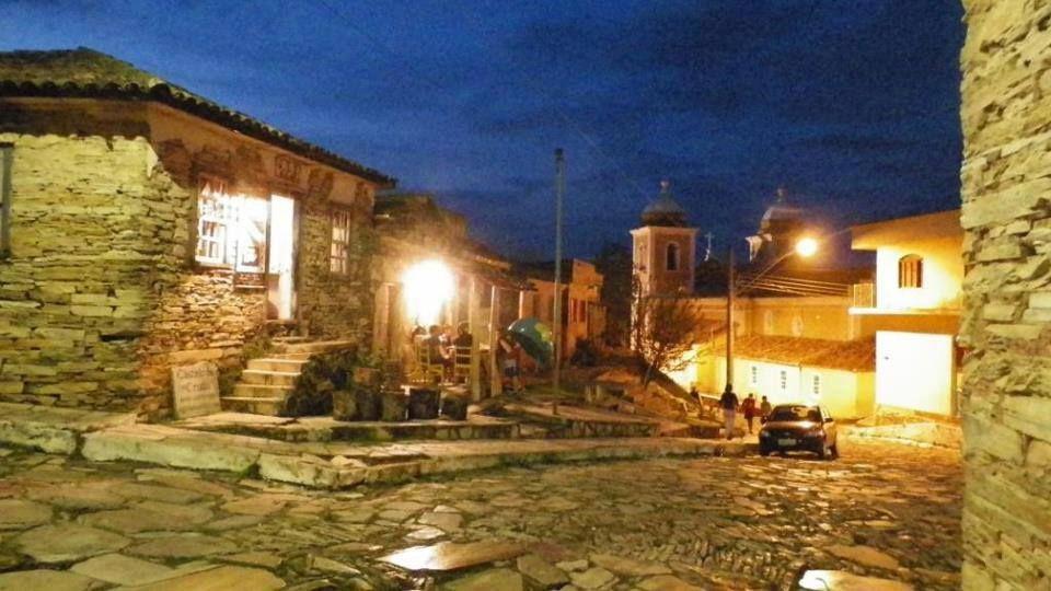 São Thomé das Letras (MG) - A cidade das pedras, dos mitos  e das lendas # Minas Gerais # Brasil # Hippies # Zen