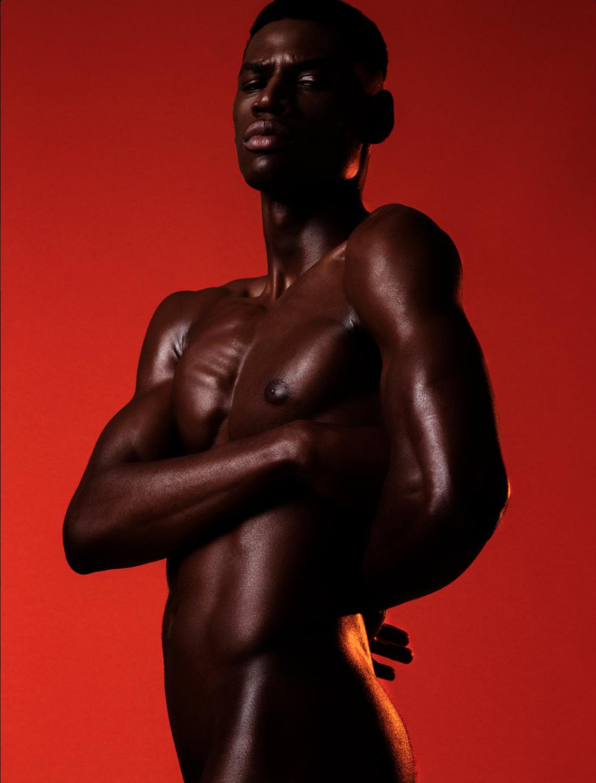 African American Model African American Models American Male Models Black Male Models