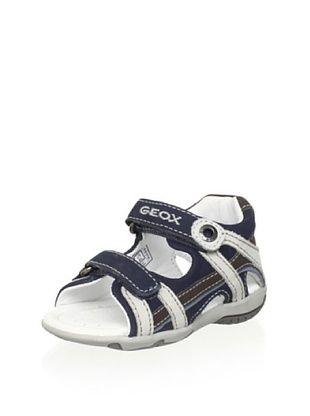 aluminio Deshabilitar Ciego  Kids Fashion Shop | Boys shoes kids, Girls shoes kids, Kids sandals
