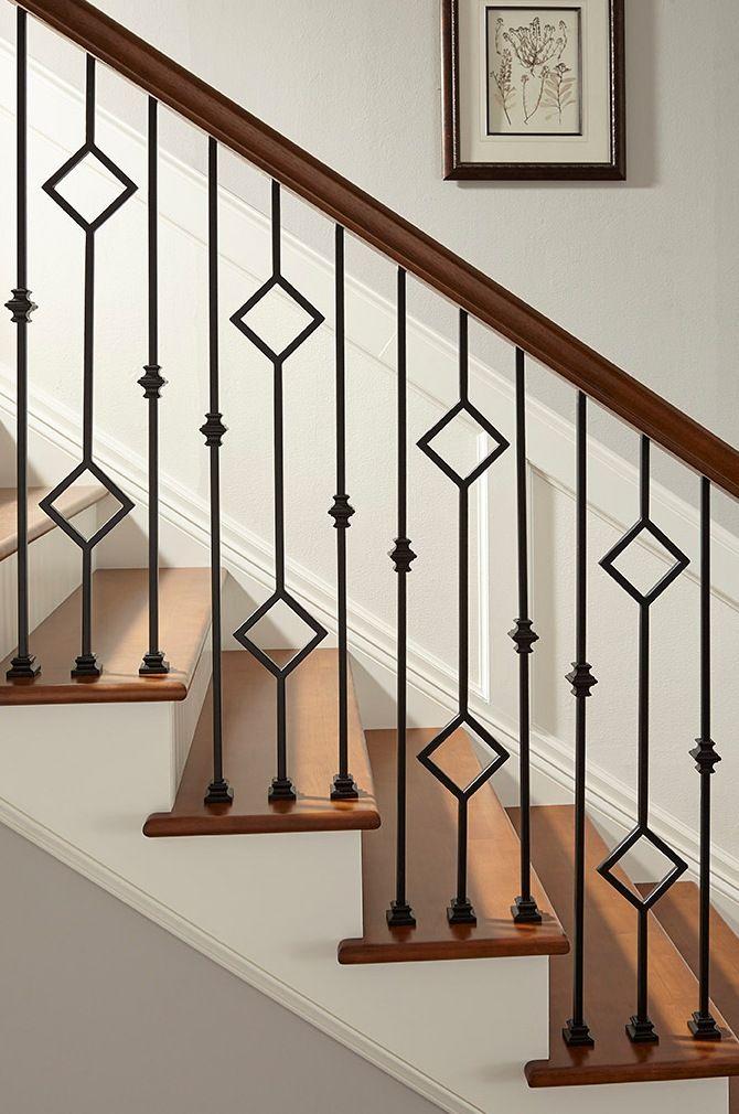 Pin By Jennifer Guyer Laymon On Decor Ideas In 2020 Stair