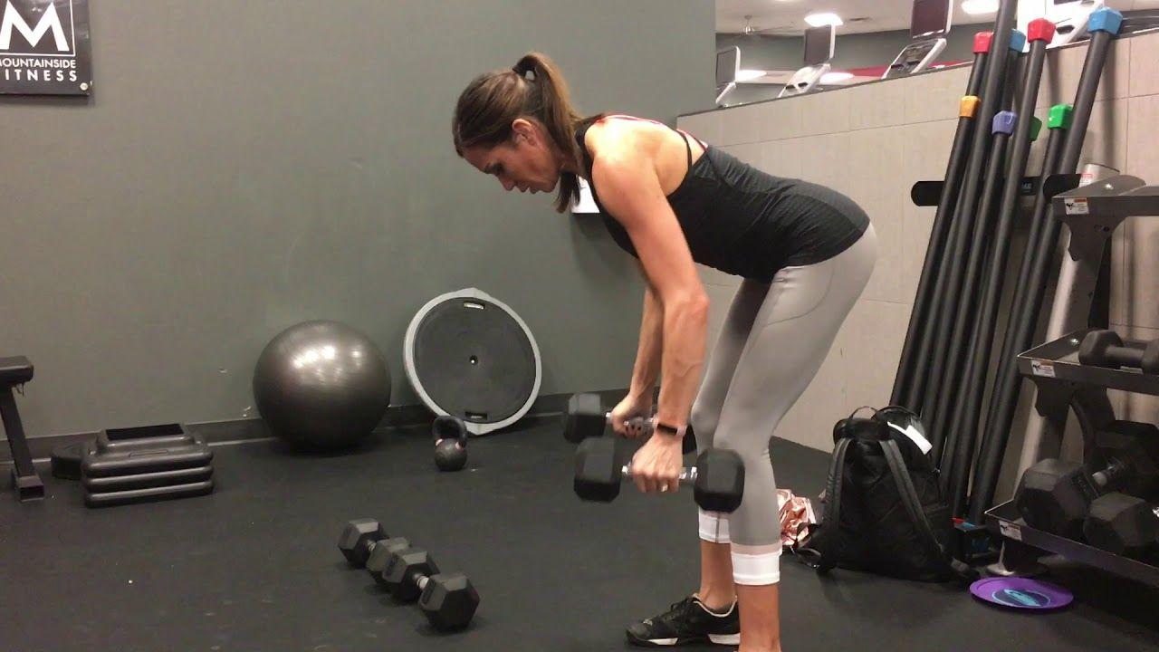 Db Spider Curl Fighter Diet Personal Training Curls