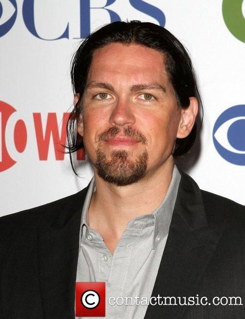 Picture Steve Howey Beverly Hills California Wednesday 3rd August 2011 Steve Howey Steve Michael Roberts